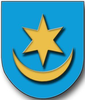 Gmina Krzywcza